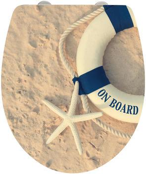 Wenko On Board (22981100)