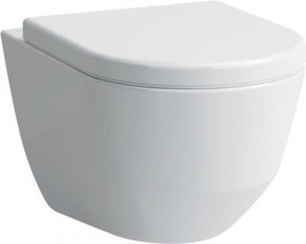 Laufen Pro (8209660)