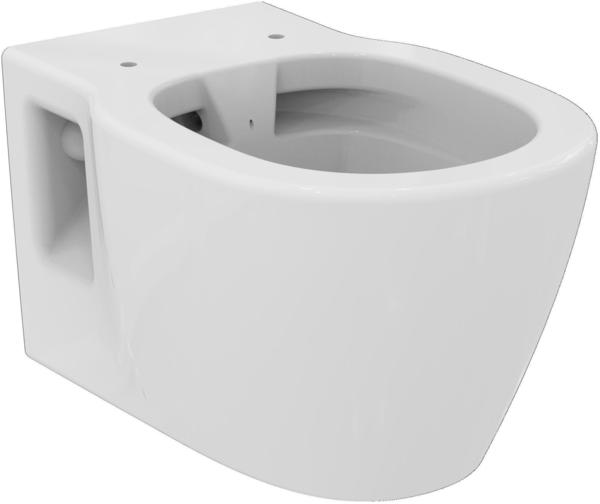 Ideal Standard Connect Wand-WC (E817401)
