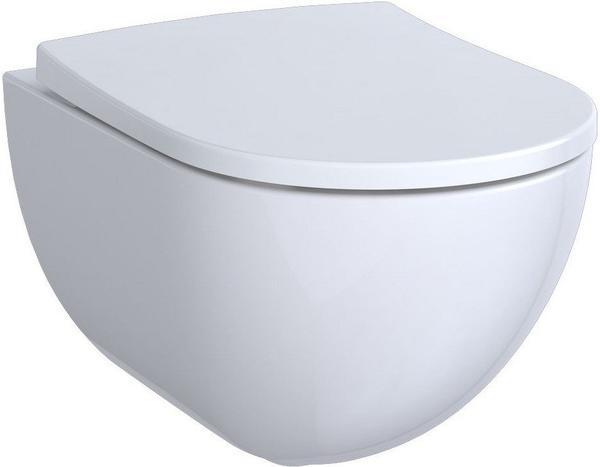 toilette ohne sp lrand test. Black Bedroom Furniture Sets. Home Design Ideas