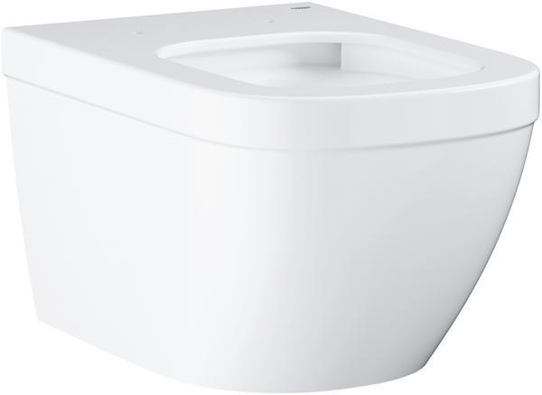 GROHE Euro Keramik Wand-Tiefspül-WC (3932800H)