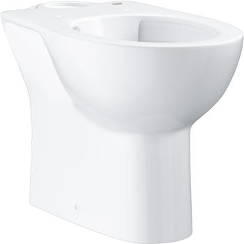 GROHE Bau Keramik Stand-WC-Kombination (39349000)