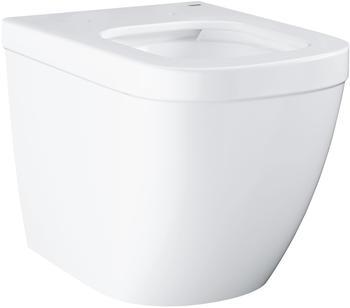 GROHE Euro Keramik Stand-Tiefspül-WC (3933900H)