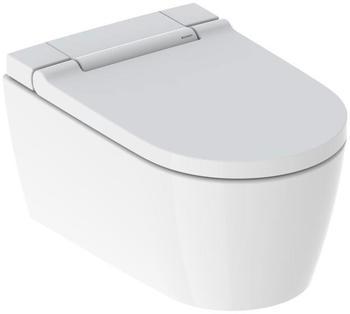 keramag-geberit-aquaclean-sela-wc-komplettanlageberit-wand-wc-weiss-alpin-146220111