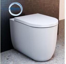 ideal-standard-blend-stand-tiefspuel-wc-t375101-35-5x56x-40cm-weiss