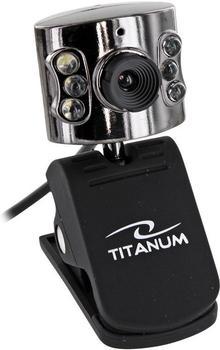 Esperanza Titanum TC102