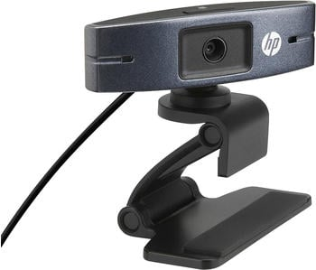 Hewlett-Packard HP Webcam 2300