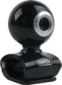 Sweex WC035V2