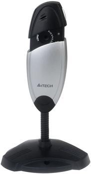 A4Tech 60102 HD 16Mp