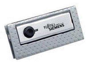 Fujitsu WebCam 130 Portable