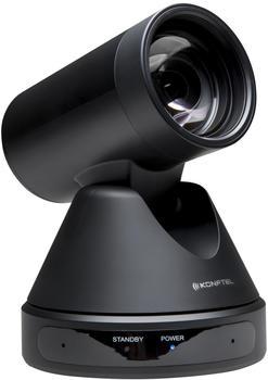 KonfTel Cam50