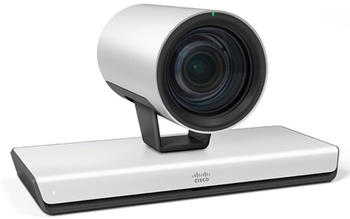 cisco-systems-telepresence-precision-60
