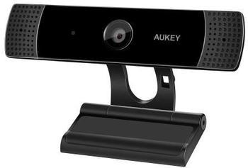 Aukey PC-LM1