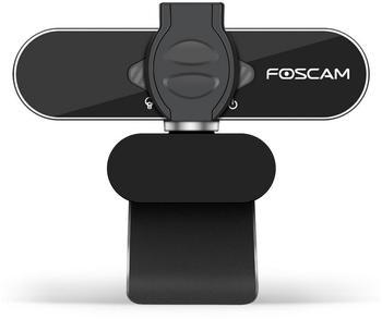 Foscam W21