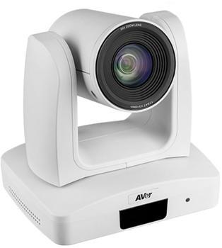 AVer PTZ310 Weiß