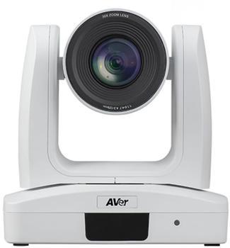 AVer PTZ330 Weiß