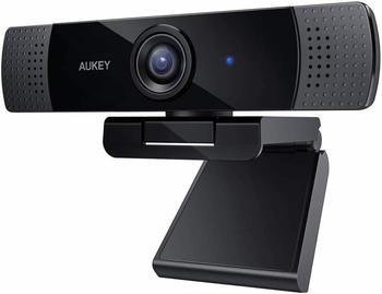Aukey PC-LM1E