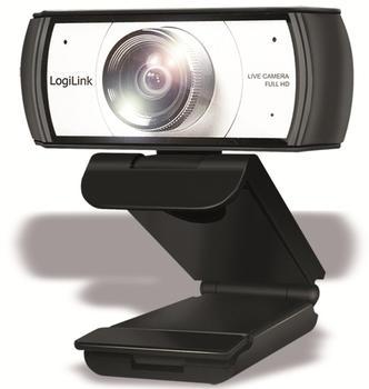 logilink-ll1-konferenz-usb-webcam