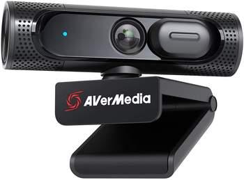 AVerMedia PW315