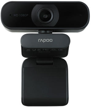 Rapoo XW180