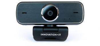 Innovation IT C1096