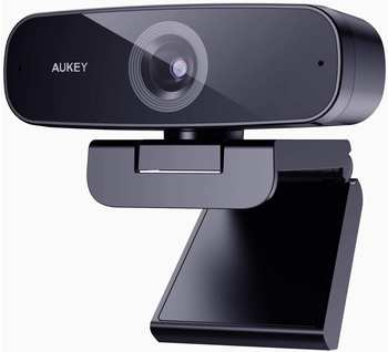 Aukey PC-W3