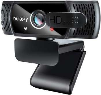 Nulaxy C900