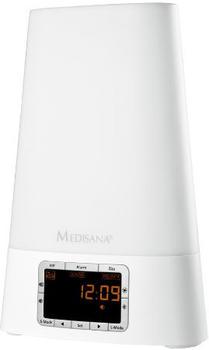 Medisana WL 450