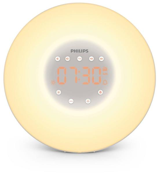 Philips Wake-up Light (HF3505/01)