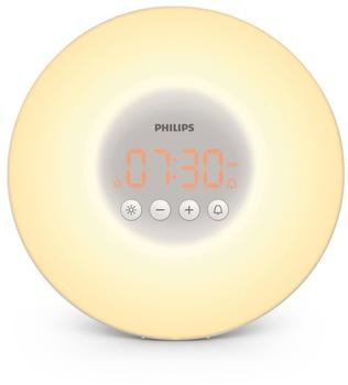 Philips Wake-up Light (HF3500/01)