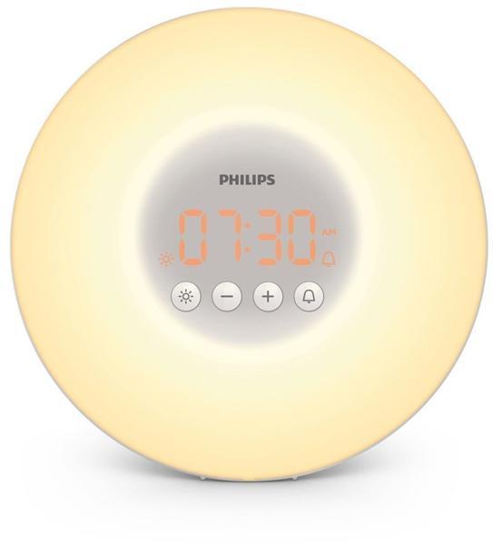 Philips Wake-up Light (HF3500/01)