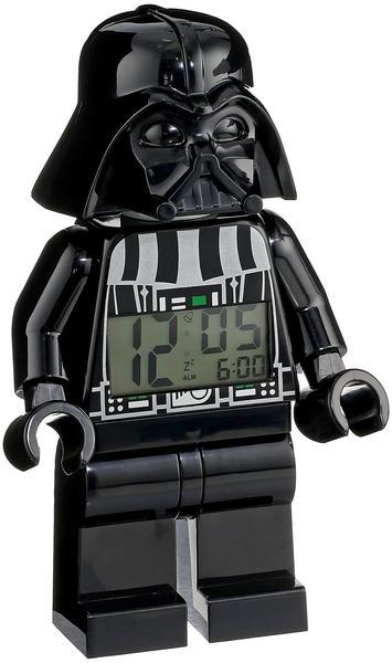United Labels CT00211 Lego Star Wars - Darth Vader
