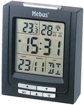 MEBUS 51395