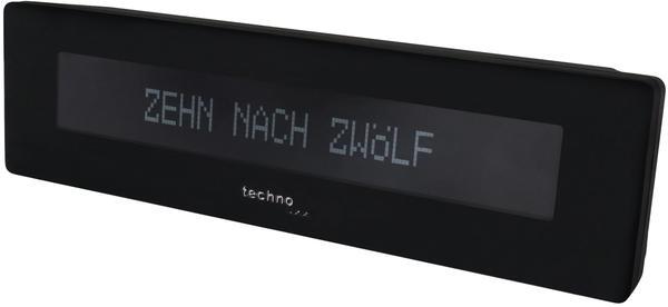TechnoLine WT 435