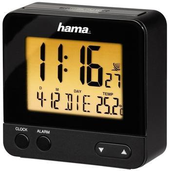 Hama RC540 schwarz