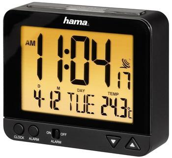 hama-rc550