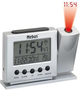 Mebus 51289