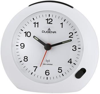 Dugena 4460382
