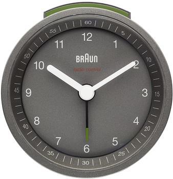 Braun BNC007 grau