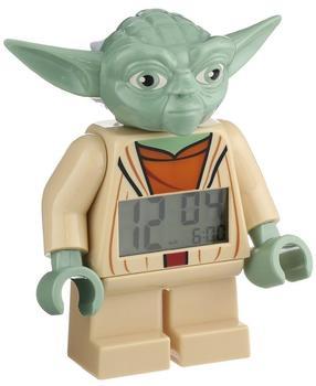 LEGO CT46144 Star Wars Yoda Alarm Clock