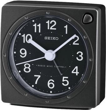 Seiko QHR201K