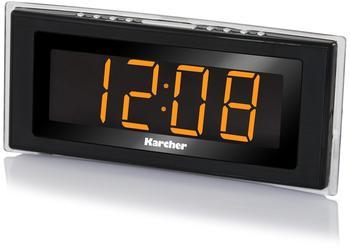 karcher-ur-1080
