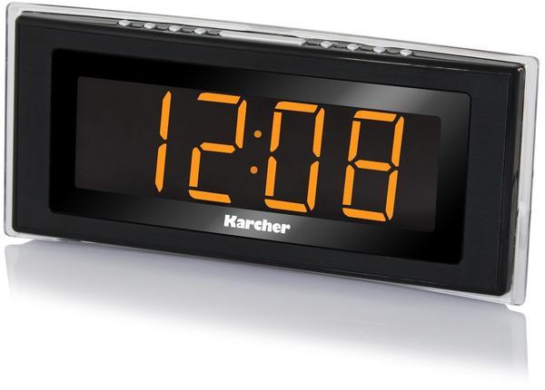 Karcher UR 1080
