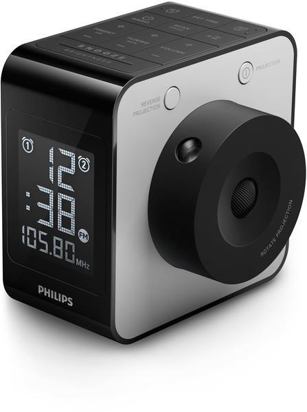 Philips AJ4800