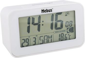 Mebus 51461