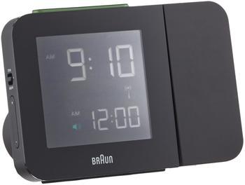 Braun BNC015 schwarz