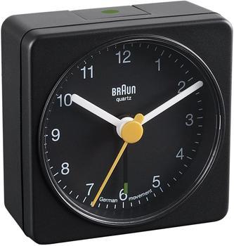 Braun BNC002