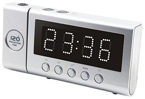Soundmaster FUR6100SI