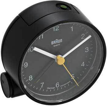braun-bnc001