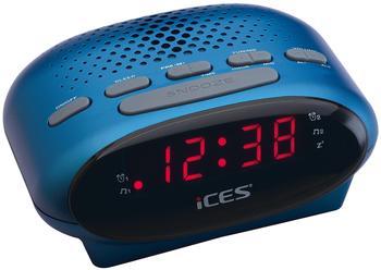 ices-icr-210